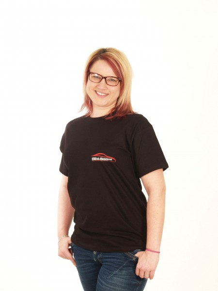 T-Shirt Friedrich Motorsport